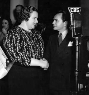 Kate-Smith-Edward-Robinson-radio.jpg