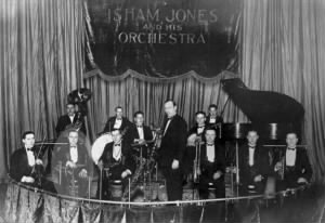 Arthur Vanasek with Isham Jones and his Orchestra_00.jpg