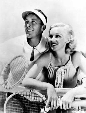 tennis-bing-crosby-dixie-lee.jpg