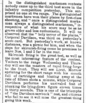 chiago tribune-oct 4,1892.1.jpg