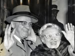 George and Minnie.jpg