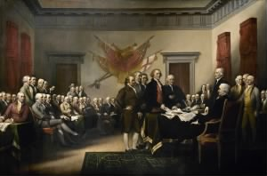 presentation of the Declaration of Independence to Congress.jpg