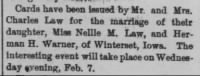 Pittston Gazette 02 Feb 1894.jpg