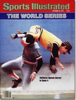 1979 World Series.jpg