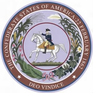 Seal_of_the_Confederate_States_of_America.svg.png