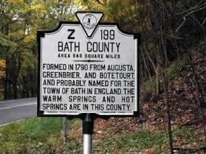 bathcountyVA.jpg