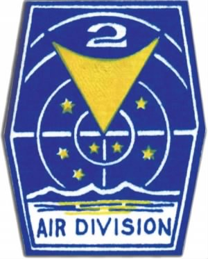 2nd Air Division.png