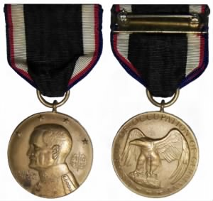 Army of Occupation of Germany Medal.png