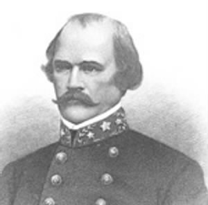 Johnston, Albert S.jpg