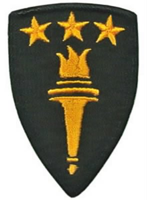 1 US Army War College patch.jpg