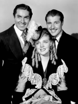 Tyrone Power, Alice Faye, Don Ameche.jpg