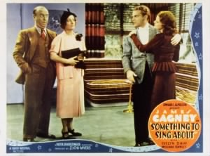 something-to-sing-about-movie-poster-1937-1020250900.jpg