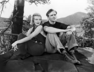 Douglas-Fairbanks-Jr.-and-Ginger-Rogers-in-Having-A-Wonderful-Time-1938-RKO.jpg