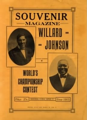 Willard-Johnson-program.jpg