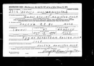 B_W_Bergstrom_WWII_draft_registration_1.jpg