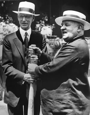 1933-all-star-game-mack-and-mcgraw-2060-73-pd-photo.jpg