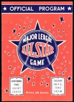 1940 All Star Game.jpeg