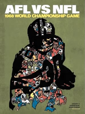 Super-Bowl-II-1968-pogram-cover-AFL-vs-NFL.gif