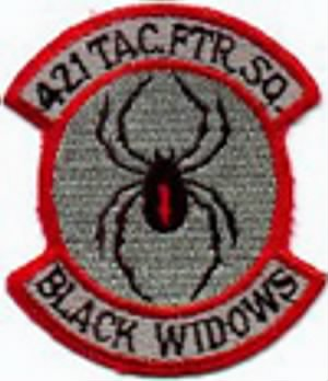 421st Tactical Fighter Squadron patch.jpg