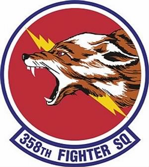 358th Fighter Squadron patch.jpg