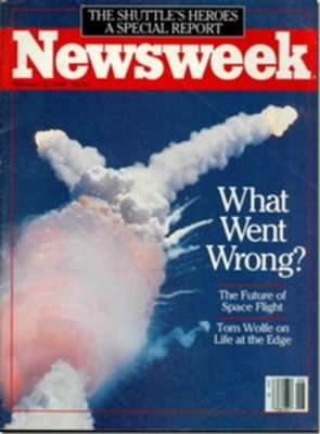newsweek-on-challenger_thumb.jpg