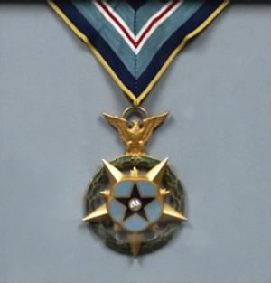 Congressional Space Medal of Honor.jpg