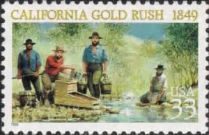 California Gold Rush.gif