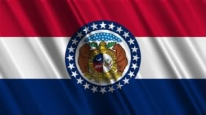 Missouri Flag.jpg