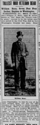 Pittsburgh_Post_Gazette_Mon__Mar_18__1912_.jpg