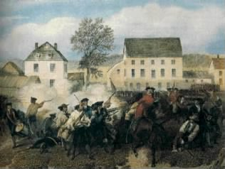 Battle of Lexington and Concord 2.jpg