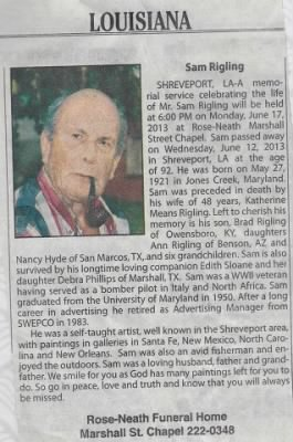 Sam-Rigling-obituary.jpg