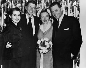 Reagan_wedding_-_Holden_-_1952.jpg