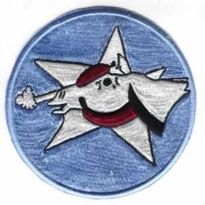 500th  bomb  Squadron patch.jpg