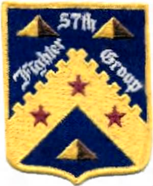 57th Fighter Group patch.png