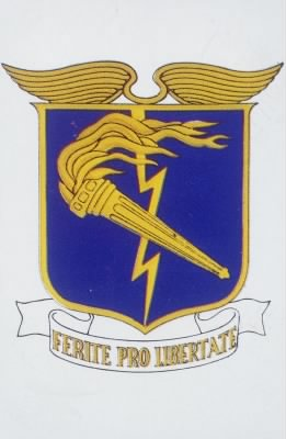 93rd Bombardment Group, Heavy insignia.jpg
