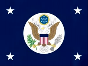 Flag_of_the_United_States_Secretary_of_State.svg.png