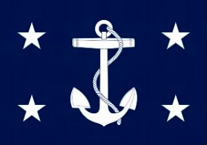Flag_of_the_United_States_Secretary_of_the_Navy.svg.png