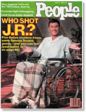 people-magazine-cover-1980-who-shot-jr-dallas-larry-hagman.jpg