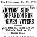 The Oklahoman, 20 Oct 1924 Part 1
