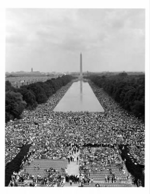 1963 - March on Washington › Page 2 - Fold3.com