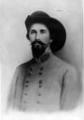 general john hunt morgan.jpg