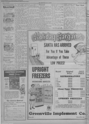 1953-Dec-10 Leader-News, Page 14