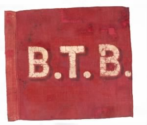 Chicago-Board-of-Trade-Battery-guidon.jpg