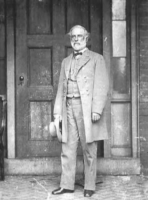 Robert E.Lee (Just a few days after Surrender).jpg