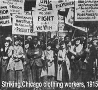 United Mine Workers Strike 2.jpg