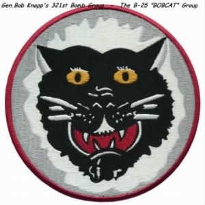 321 Bomb Group BOBCAT Patch for Barbi, sm NA.jpg