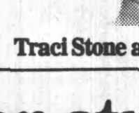 1988-Jun-23 Quad City Herald, Page 6