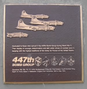 447th Bomb Group Memorial Plaque.jpeg