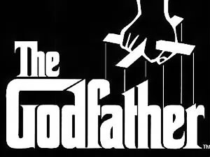 the-godfather-1-1024.jpg