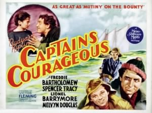 Poster-Captains-Courageous_04.jpg